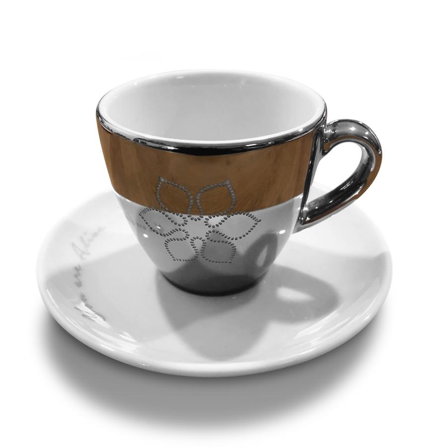Espresso Tasse - Mutmacher   Moon